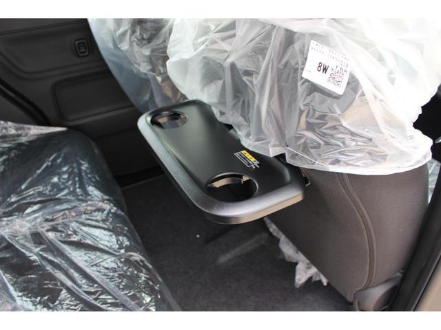 ハイブリッドX セーフティサポート 両側パワースライドドア 電格ミラー オートライト シートヒーター シートリフター チルトステアリング(33枚目)