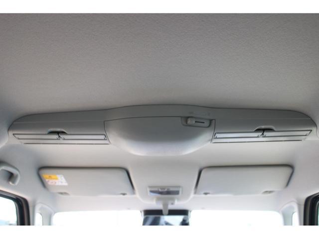 ハイブリッドX セーフティサポート 両側パワースライドドア 電格ミラー オートライト シートヒーター シートリフター チルトステアリング(36枚目)