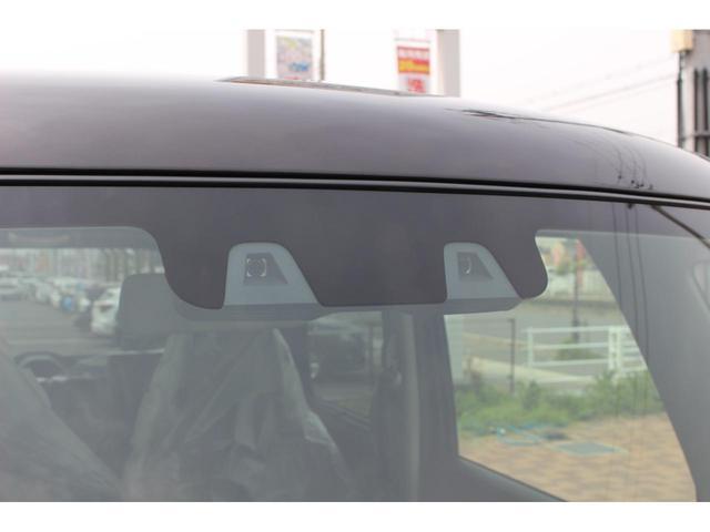 ハイブリッドX セーフティサポート 両側パワースライドドア 電格ミラー オートライト シートヒーター シートリフター チルトステアリング(41枚目)