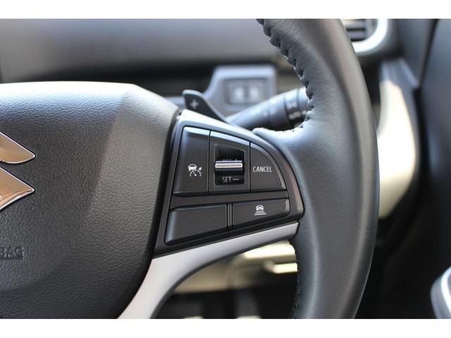 ハイブリッドMV セーフティサポート 両側パワースライドドア 電格ミラー オートライト ステアリングオーディオスイッチ クルーズコントロール シートヒーター シートリフター チルトステアリング アルミホイール(7枚目)