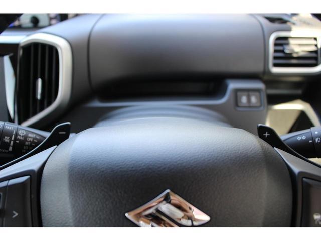 ハイブリッドMV セーフティサポート 両側パワースライドドア 電格ミラー オートライト ステアリングオーディオスイッチ クルーズコントロール シートヒーター シートリフター チルトステアリング アルミホイール(8枚目)