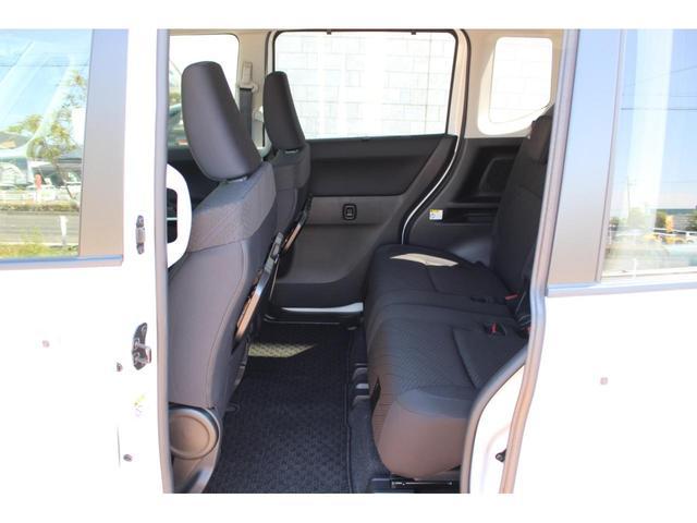 ハイブリッドMV セーフティサポート 両側パワースライドドア 電格ミラー オートライト ステアリングオーディオスイッチ クルーズコントロール シートヒーター シートリフター チルトステアリング アルミホイール(13枚目)