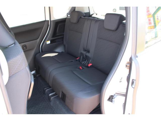 ハイブリッドMV セーフティサポート 両側パワースライドドア 電格ミラー オートライト ステアリングオーディオスイッチ クルーズコントロール シートヒーター シートリフター チルトステアリング アルミホイール(14枚目)
