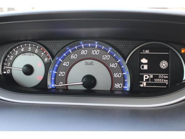 ハイブリッドMV セーフティサポート 両側パワースライドドア 電格ミラー オートライト ステアリングオーディオスイッチ クルーズコントロール シートヒーター シートリフター チルトステアリング アルミホイール(18枚目)