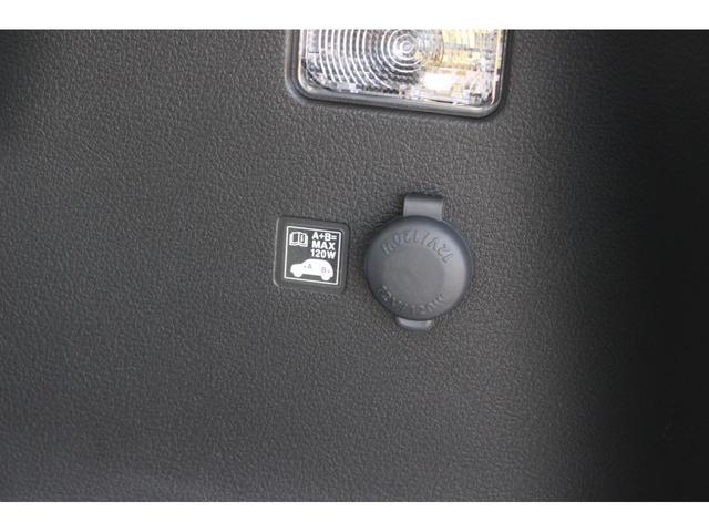 ハイブリッドMV セーフティサポート 両側パワースライドドア 電格ミラー オートライト ステアリングオーディオスイッチ クルーズコントロール シートヒーター シートリフター チルトステアリング アルミホイール(28枚目)
