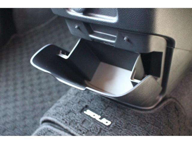 ハイブリッドMV セーフティサポート 両側パワースライドドア 電格ミラー オートライト ステアリングオーディオスイッチ クルーズコントロール シートヒーター シートリフター チルトステアリング アルミホイール(32枚目)