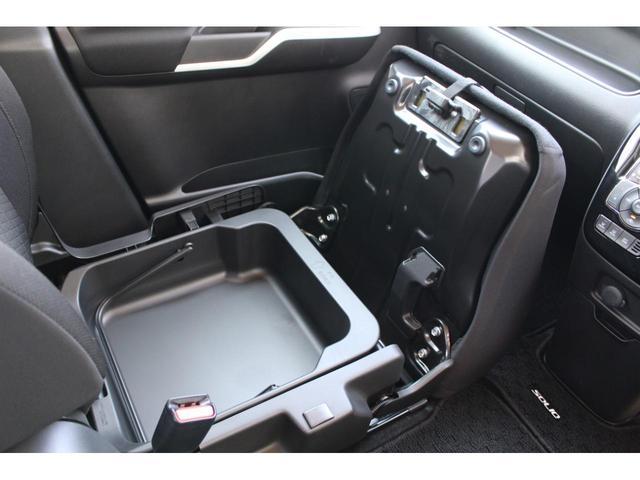 ハイブリッドMV セーフティサポート 両側パワースライドドア 電格ミラー オートライト ステアリングオーディオスイッチ クルーズコントロール シートヒーター シートリフター チルトステアリング アルミホイール(34枚目)