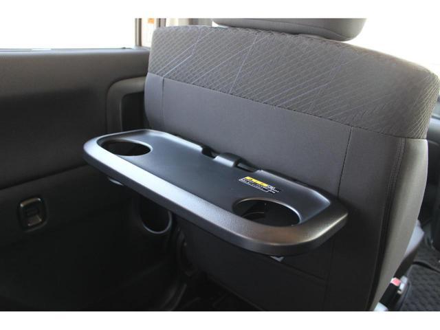 ハイブリッドMV セーフティサポート 両側パワースライドドア 電格ミラー オートライト ステアリングオーディオスイッチ クルーズコントロール シートヒーター シートリフター チルトステアリング アルミホイール(35枚目)
