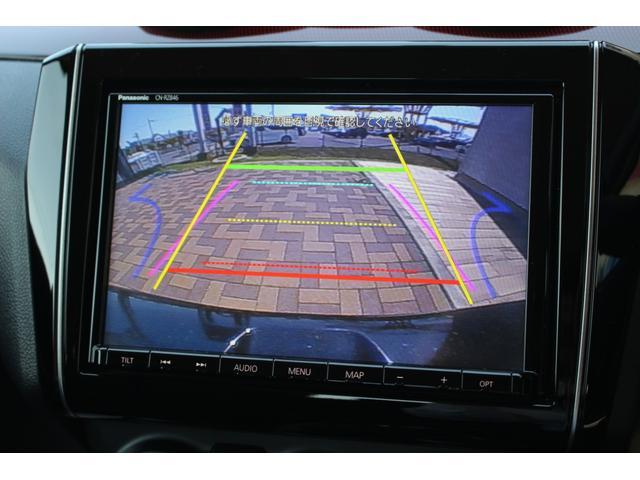 ベースグレード メモリーナビ ドラレコ バックカメラ ETC Bluetooth CD再生 DVD再生 クルーズコントロール ステアリングオーディオスイッチ 電格ミラー オートライト LEDヘッドライト フォグライト(11枚目)