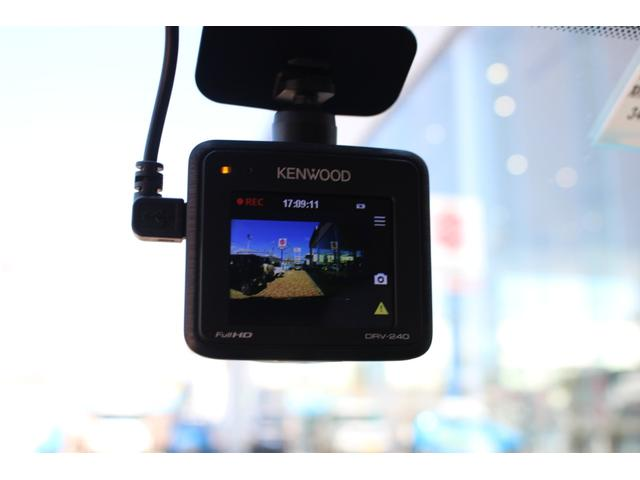 ベースグレード メモリーナビ ドラレコ バックカメラ ETC Bluetooth CD再生 DVD再生 クルーズコントロール ステアリングオーディオスイッチ 電格ミラー オートライト LEDヘッドライト フォグライト(12枚目)