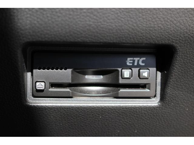 ベースグレード メモリーナビ ドラレコ バックカメラ ETC Bluetooth CD再生 DVD再生 クルーズコントロール ステアリングオーディオスイッチ 電格ミラー オートライト LEDヘッドライト フォグライト(16枚目)
