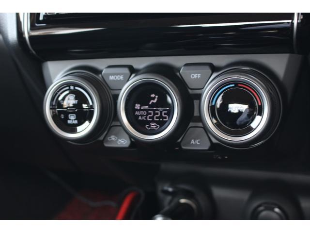 ベースグレード メモリーナビ ドラレコ バックカメラ ETC Bluetooth CD再生 DVD再生 クルーズコントロール ステアリングオーディオスイッチ 電格ミラー オートライト LEDヘッドライト フォグライト(26枚目)