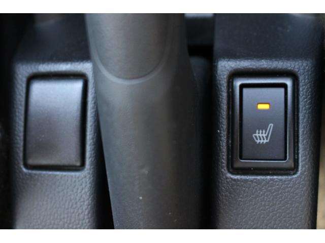 ベースグレード メモリーナビ ドラレコ バックカメラ ETC Bluetooth CD再生 DVD再生 クルーズコントロール ステアリングオーディオスイッチ 電格ミラー オートライト LEDヘッドライト フォグライト(31枚目)