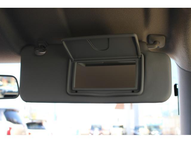 ベースグレード メモリーナビ ドラレコ バックカメラ ETC Bluetooth CD再生 DVD再生 クルーズコントロール ステアリングオーディオスイッチ 電格ミラー オートライト LEDヘッドライト フォグライト(37枚目)
