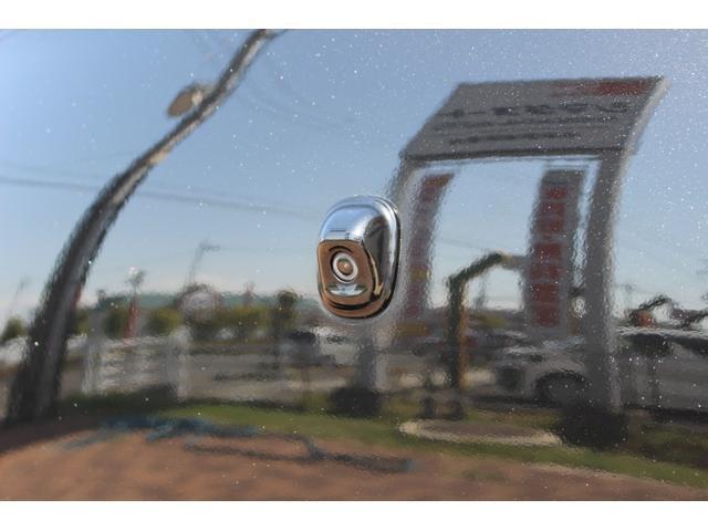 ベースグレード メモリーナビ ドラレコ バックカメラ ETC Bluetooth CD再生 DVD再生 クルーズコントロール ステアリングオーディオスイッチ 電格ミラー オートライト LEDヘッドライト フォグライト(38枚目)