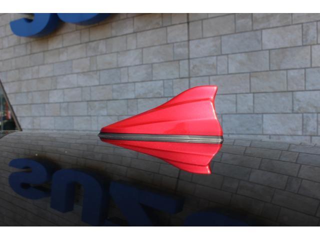 ベースグレード メモリーナビ ドラレコ バックカメラ ETC Bluetooth CD再生 DVD再生 クルーズコントロール ステアリングオーディオスイッチ 電格ミラー オートライト LEDヘッドライト フォグライト(40枚目)