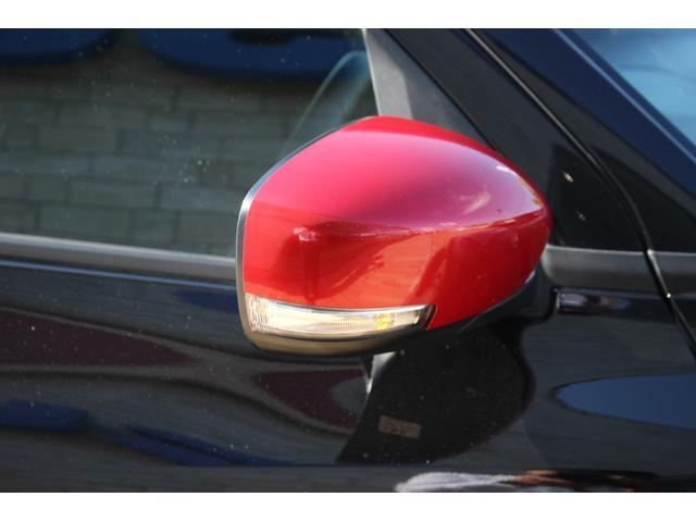 ベースグレード メモリーナビ ドラレコ バックカメラ ETC Bluetooth CD再生 DVD再生 クルーズコントロール ステアリングオーディオスイッチ 電格ミラー オートライト LEDヘッドライト フォグライト(41枚目)