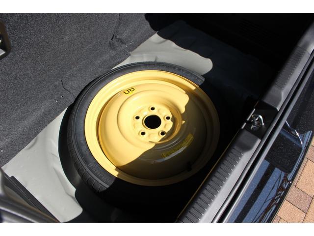 ベースグレード メモリーナビ ドラレコ バックカメラ ETC Bluetooth CD再生 DVD再生 クルーズコントロール ステアリングオーディオスイッチ 電格ミラー オートライト LEDヘッドライト フォグライト(43枚目)