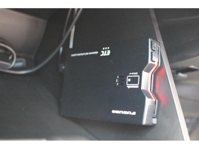 ハイブリッドFZ リミテッド 25周年記念車 セーフティサポート 全方位カメラ ドラレコ メモリーナビ ETC Bluetooth CD再生 DVD再生 ヘッドアップディスプレイ シートヒーター シートリフター アルミホイール(8枚目)
