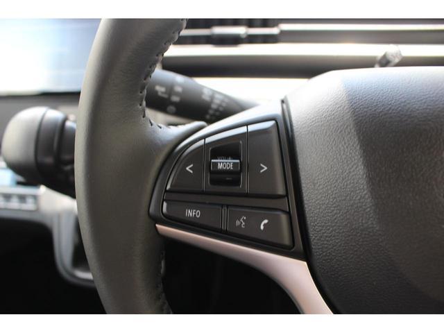 ハイブリッドFZ リミテッド 25周年記念車 セーフティサポート 全方位カメラ ドラレコ メモリーナビ ETC Bluetooth CD再生 DVD再生 ヘッドアップディスプレイ シートヒーター シートリフター アルミホイール(9枚目)