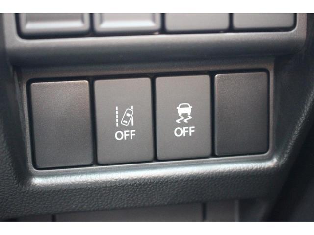 ハイブリッドFZ リミテッド 25周年記念車 セーフティサポート 全方位カメラ ドラレコ メモリーナビ ETC Bluetooth CD再生 DVD再生 ヘッドアップディスプレイ シートヒーター シートリフター アルミホイール(26枚目)