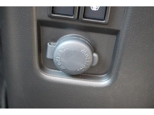 ハイブリッドFZ リミテッド 25周年記念車 セーフティサポート 全方位カメラ ドラレコ メモリーナビ ETC Bluetooth CD再生 DVD再生 ヘッドアップディスプレイ シートヒーター シートリフター アルミホイール(27枚目)