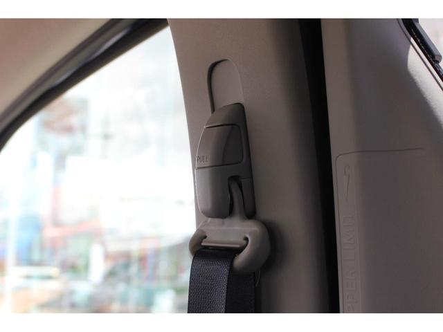 ハイブリッドFZ リミテッド 25周年記念車 セーフティサポート 全方位カメラ ドラレコ メモリーナビ ETC Bluetooth CD再生 DVD再生 ヘッドアップディスプレイ シートヒーター シートリフター アルミホイール(31枚目)