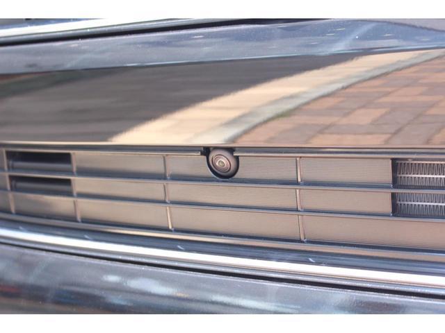ハイブリッドFZ リミテッド 25周年記念車 セーフティサポート 全方位カメラ ドラレコ メモリーナビ ETC Bluetooth CD再生 DVD再生 ヘッドアップディスプレイ シートヒーター シートリフター アルミホイール(32枚目)
