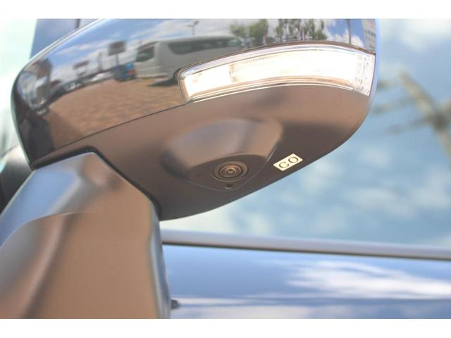 ハイブリッドFZ リミテッド 25周年記念車 セーフティサポート 全方位カメラ ドラレコ メモリーナビ ETC Bluetooth CD再生 DVD再生 ヘッドアップディスプレイ シートヒーター シートリフター アルミホイール(33枚目)