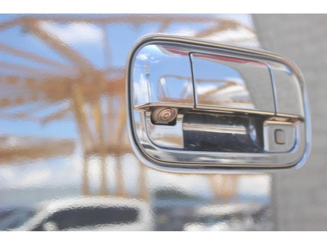 ハイブリッドFZ リミテッド 25周年記念車 セーフティサポート 全方位カメラ ドラレコ メモリーナビ ETC Bluetooth CD再生 DVD再生 ヘッドアップディスプレイ シートヒーター シートリフター アルミホイール(34枚目)