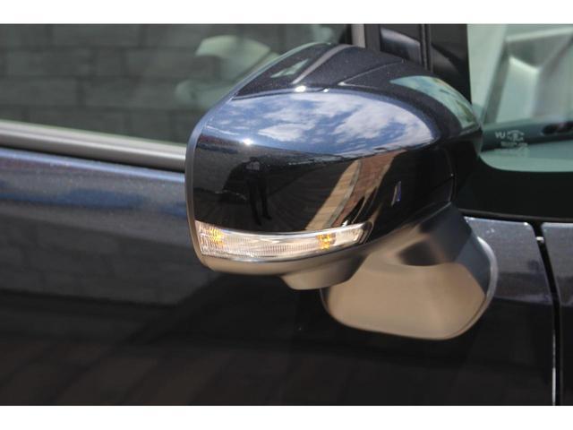 ハイブリッドFZ リミテッド 25周年記念車 セーフティサポート 全方位カメラ ドラレコ メモリーナビ ETC Bluetooth CD再生 DVD再生 ヘッドアップディスプレイ シートヒーター シートリフター アルミホイール(37枚目)