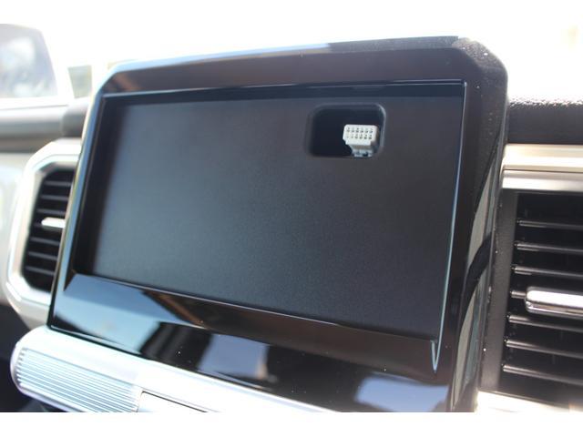 ハイブリッドMZ セーフティサポート 全方位カメラ 電格ミラー オートライト ステアリングオーディオスイッチ クルーズコントロール シートヒーター シートリフター アルミホイール チルトステアリング LEDヘッドライト(5枚目)