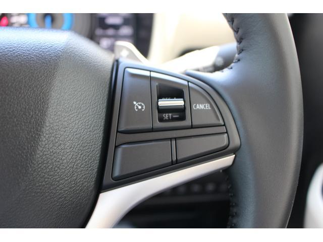 ハイブリッドMZ セーフティサポート 全方位カメラ 電格ミラー オートライト ステアリングオーディオスイッチ クルーズコントロール シートヒーター シートリフター アルミホイール チルトステアリング LEDヘッドライト(7枚目)