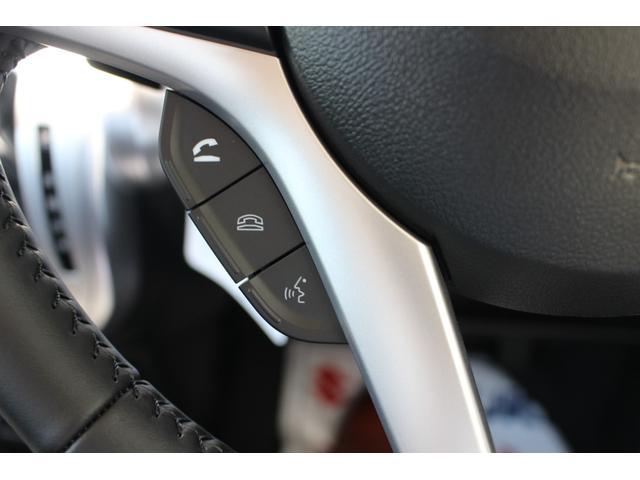 ハイブリッドMZ セーフティサポート 全方位カメラ 電格ミラー オートライト ステアリングオーディオスイッチ クルーズコントロール シートヒーター シートリフター アルミホイール チルトステアリング LEDヘッドライト(8枚目)