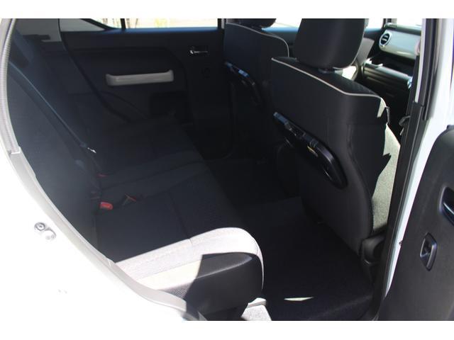 ハイブリッドMZ セーフティサポート 全方位カメラ 電格ミラー オートライト ステアリングオーディオスイッチ クルーズコントロール シートヒーター シートリフター アルミホイール チルトステアリング LEDヘッドライト(11枚目)