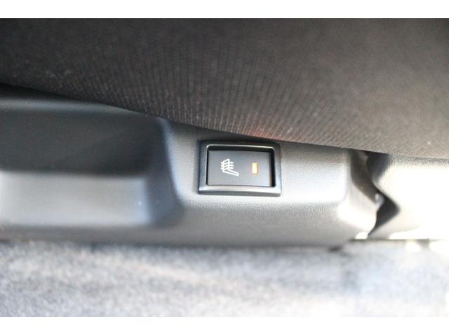 ハイブリッドMZ セーフティサポート 全方位カメラ 電格ミラー オートライト ステアリングオーディオスイッチ クルーズコントロール シートヒーター シートリフター アルミホイール チルトステアリング LEDヘッドライト(23枚目)