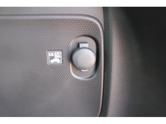 ハイブリッドMZ セーフティサポート 全方位カメラ 電格ミラー オートライト ステアリングオーディオスイッチ クルーズコントロール シートヒーター シートリフター アルミホイール チルトステアリング LEDヘッドライト(24枚目)