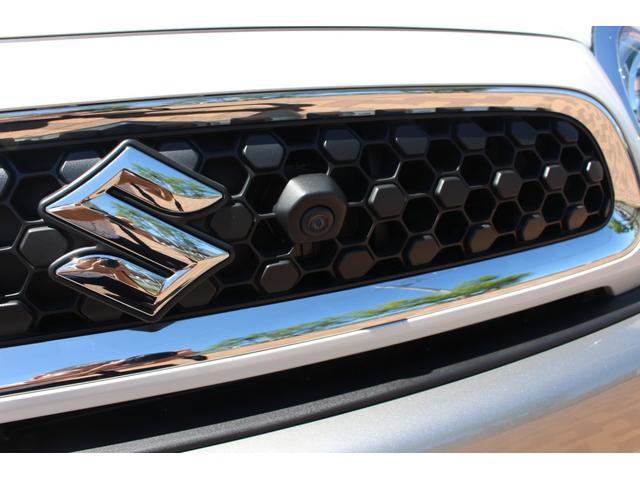 ハイブリッドMZ セーフティサポート 全方位カメラ 電格ミラー オートライト ステアリングオーディオスイッチ クルーズコントロール シートヒーター シートリフター アルミホイール チルトステアリング LEDヘッドライト(33枚目)