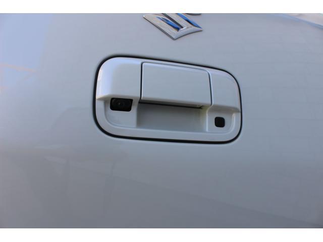 ハイブリッドMZ セーフティサポート 全方位カメラ 電格ミラー オートライト ステアリングオーディオスイッチ クルーズコントロール シートヒーター シートリフター アルミホイール チルトステアリング LEDヘッドライト(34枚目)
