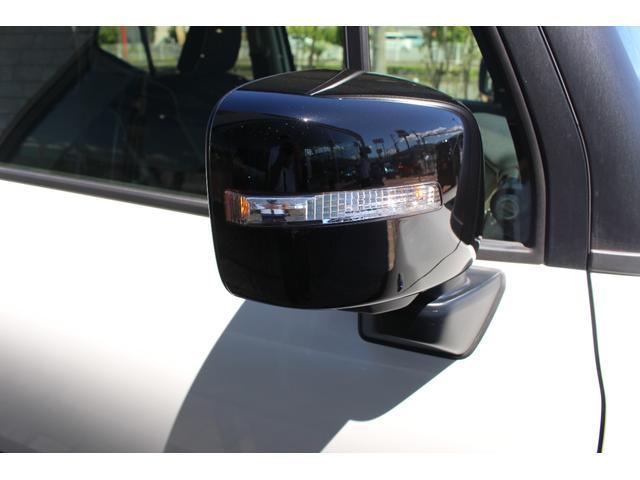 ハイブリッドMZ セーフティサポート 全方位カメラ 電格ミラー オートライト ステアリングオーディオスイッチ クルーズコントロール シートヒーター シートリフター アルミホイール チルトステアリング LEDヘッドライト(37枚目)