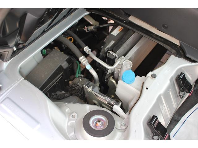KCエアコン・パワステ ABS ラジオ エアコン 5MT ABS ラジオ エアコン(24枚目)