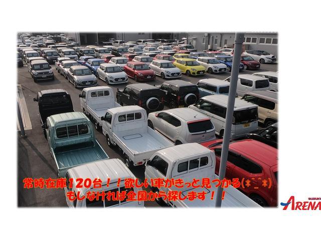 KCエアコン・パワステ ABS ラジオ エアコン 5MT ABS ラジオ エアコン(27枚目)