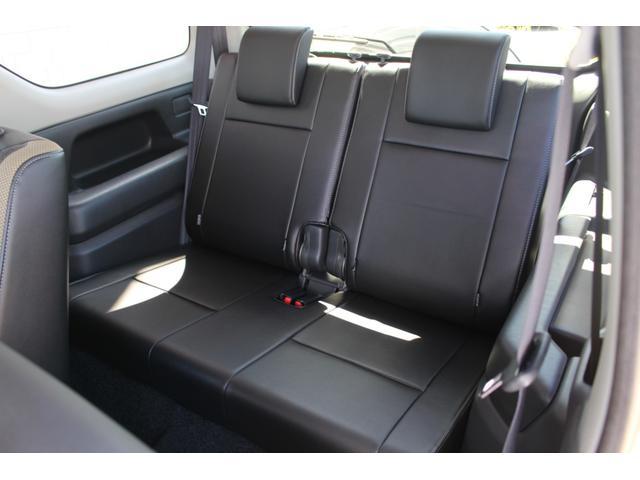 ランドベンチャー パートタイム4WD ターボ メモリーナビ Bluetooth フルセグTV CD再生 DVD再生 シートヒーター シートリフター 電格ミラー(10枚目)