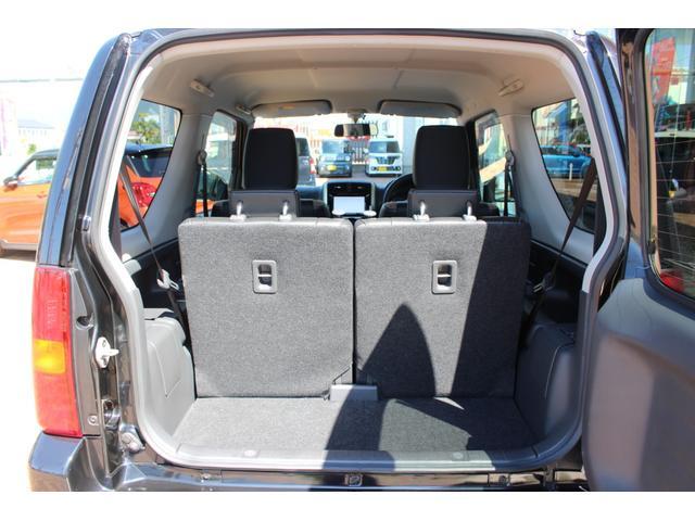 ランドベンチャー パートタイム4WD ターボ メモリーナビ Bluetooth フルセグTV CD再生 DVD再生 シートヒーター シートリフター 電格ミラー(12枚目)