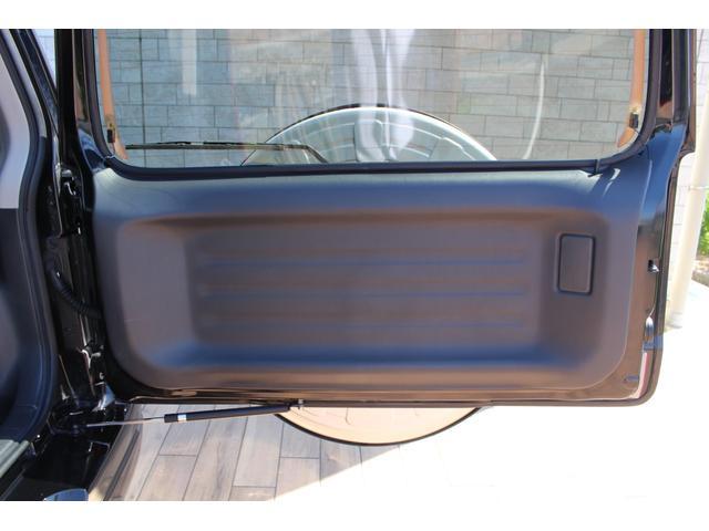 ランドベンチャー パートタイム4WD ターボ メモリーナビ Bluetooth フルセグTV CD再生 DVD再生 シートヒーター シートリフター 電格ミラー(14枚目)