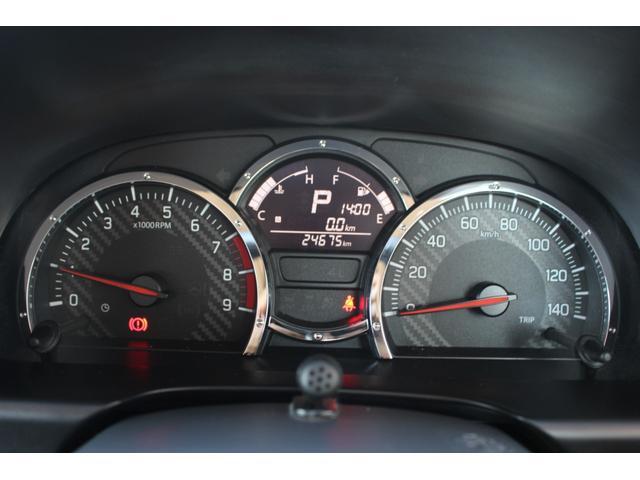 ランドベンチャー パートタイム4WD ターボ メモリーナビ Bluetooth フルセグTV CD再生 DVD再生 シートヒーター シートリフター 電格ミラー(15枚目)