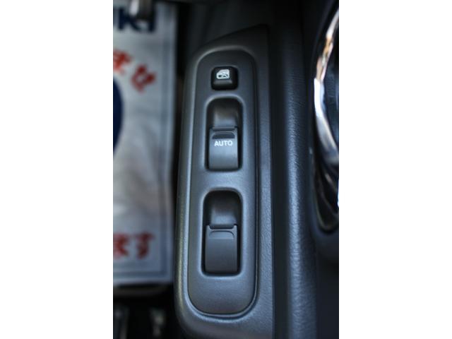 ランドベンチャー パートタイム4WD ターボ メモリーナビ Bluetooth フルセグTV CD再生 DVD再生 シートヒーター シートリフター 電格ミラー(19枚目)