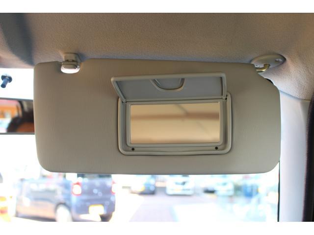 ランドベンチャー パートタイム4WD ターボ メモリーナビ Bluetooth フルセグTV CD再生 DVD再生 シートヒーター シートリフター 電格ミラー(25枚目)