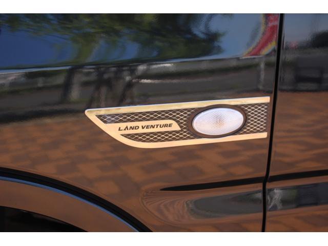 ランドベンチャー パートタイム4WD ターボ メモリーナビ Bluetooth フルセグTV CD再生 DVD再生 シートヒーター シートリフター 電格ミラー(26枚目)