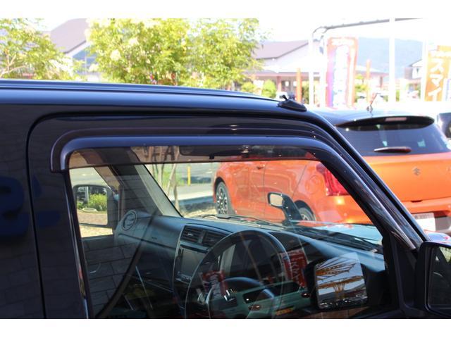 ランドベンチャー パートタイム4WD ターボ メモリーナビ Bluetooth フルセグTV CD再生 DVD再生 シートヒーター シートリフター 電格ミラー(27枚目)